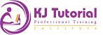 KJ Tutorial